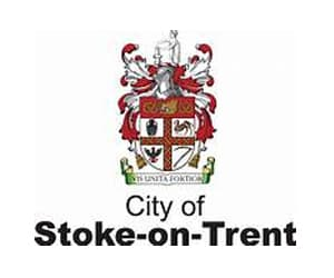 Youth Support Stoke-on-trent
